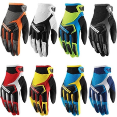 Outdoor, Bicycle, Sports & Outdoors, Breathable