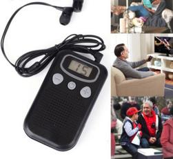 soundamplifier, digitalhearingaid, deafnesshearingaid, Gifts