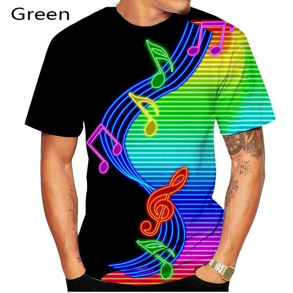 Funny T Shirt, Shirt, personalitytshirt, musictshirt