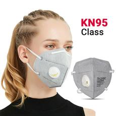 breathingvalve, n95mask3m, Masks, covid19