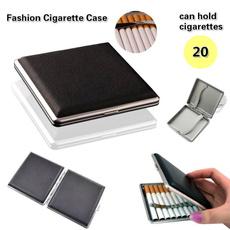 case, Box, Cigarettes, forsmoking