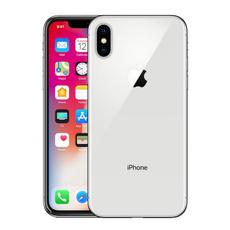 applepay, Smartphones, Apple, Jewelry