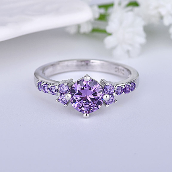 Fashion, wedding ring, Women jewelry, Vintage