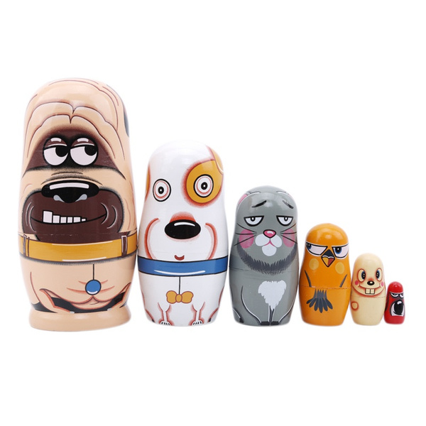Toy, Home Decor, Gifts, cartoontoygift