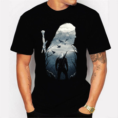 menpersonalitytee, Shirt, personalitytshirt, blacktshirt