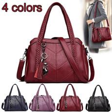 wallets for women, Shoulder Bags, Fashion, Makeup bag
