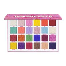 Makeup Tools, Eye Shadow, eye, Lipstick