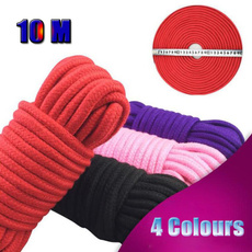bondagerestraint, Fashion, knit, bdsmrope
