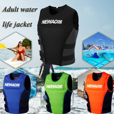 raftingjacket, water, Vest, Surfing