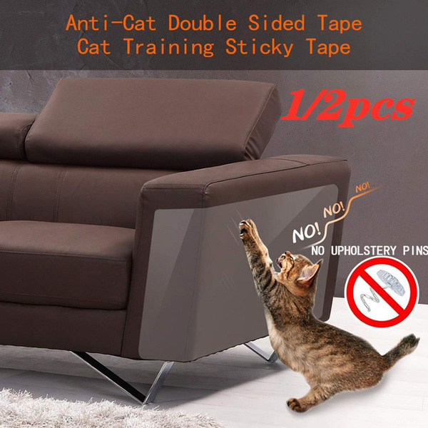 homepet, furniturecover, sofaprotection, sofaantiscratchsticker