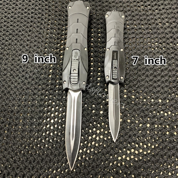 edc, outdoorknife, springassistknife, campingknife