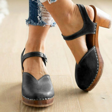 barefoot, sandals for women, Womens Sandals, Shoes