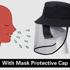 Baseball Hat, Fashion, protectivecap, maskseyemask