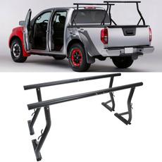 pickuptruckpart, truckpart, Furniture, carpart