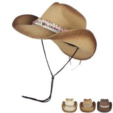 Summer, Fashion, Beach hat, women hats