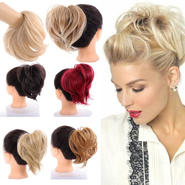hair, Hair Extensions, Straight Hair, ombrehair
