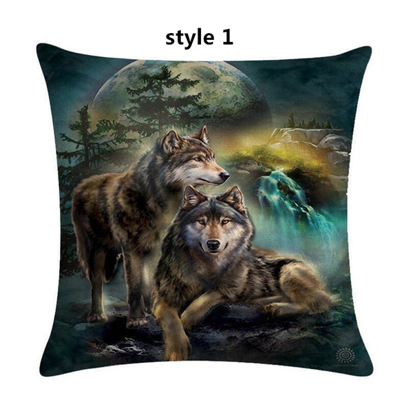 bedsidecarseat, cushionpillowcover, officesofa, Animal