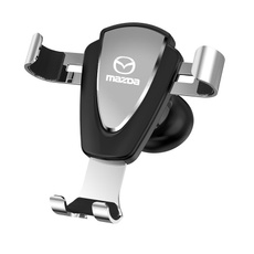 supportpad, mazdaaccessorie, supportkickstand, Cars