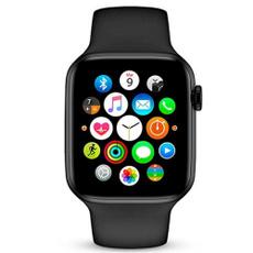 iphone10, Heart, bluetoothwristwatch, Monitors