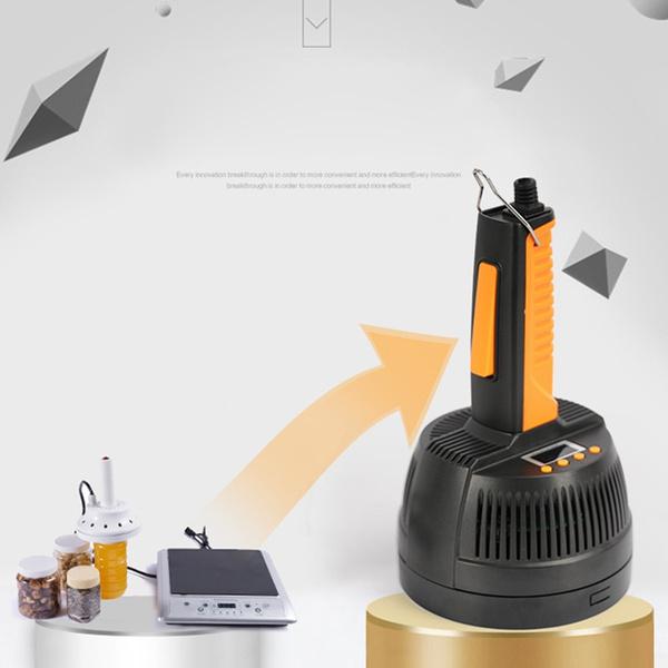 sealer, packagingsealingmachine, bottlesealingmachine, electromagneticinductionsealingmachine