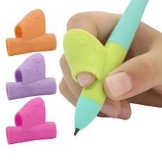 pencilgraspsorthodontic, Pen, Magic, pencilgrasp