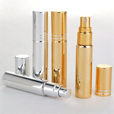 Container, aftershave, Travel, atomizer