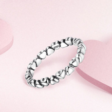 Gifts For Her, Fashion Boutique, Fashion, heartshapedring