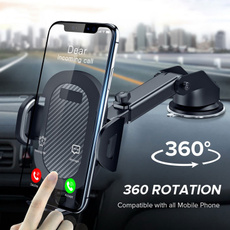 Smartphones, phone holder, Iphone 4, Mobile