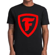 firestone, Funny T Shirt, Cotton T Shirt, personalitytshirt