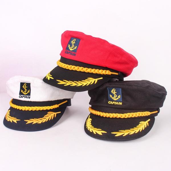 bonegorra, captainhat, Fashion, Army