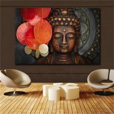 canvaswallart, Wall Art, canvaspainting, unframedcanvasart