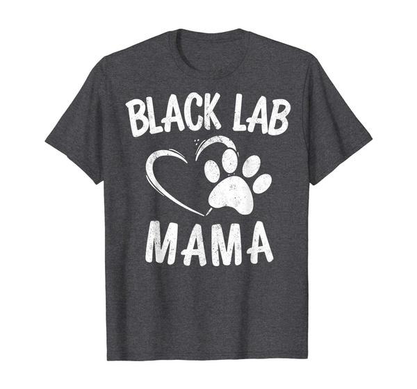 dogmomfamilyshirt, dogmomwomenshirt, dogmom, Gifts