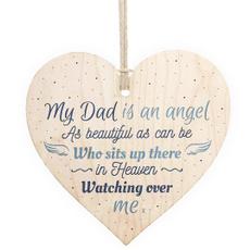 inmemorydad, Gifts, Angel, memorialtreegift