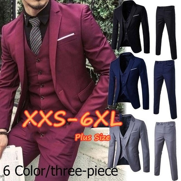 slim, groomsuit, skinnysuit, weddingsuit