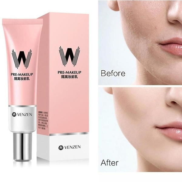 Concealer, makeup primer, Beauty, invisiblepore