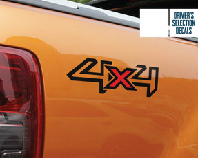 Car Sticker, carwindowdecal, carstyling, decalcardecoration