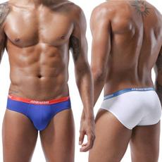UnderwearMen, meninderwear, men underpants, briefsformen