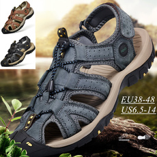 Summer, Outdoor, sandalsformen, Sports & Outdoors