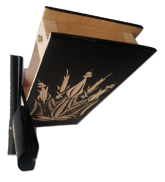 Box, magicbook, Magic, Jewelry