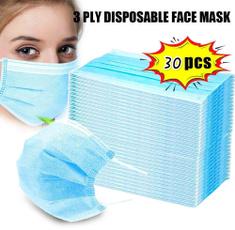 respiratormask, dustproofmask, hazeproofmask, Face Mask