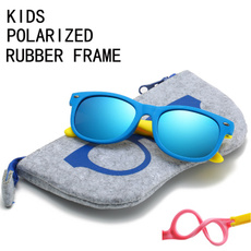Baby, uv, boysunglasse, Gifts