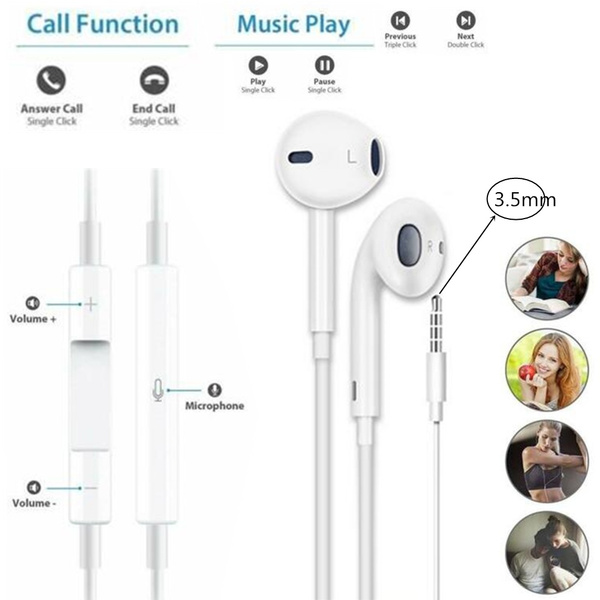 earphoneswithmicrophone, Headset, Fashion Accessory, iphone 5