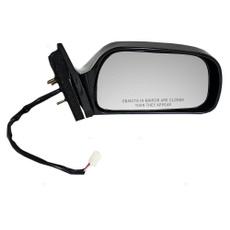 cartruckpart, Exterior, Motors, Mirrors
