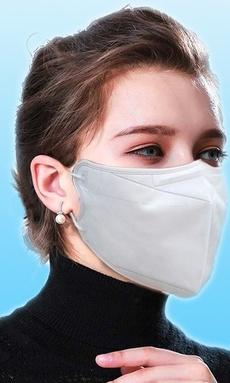 businessampindustrial, dustmask, earloop, medicalmask
