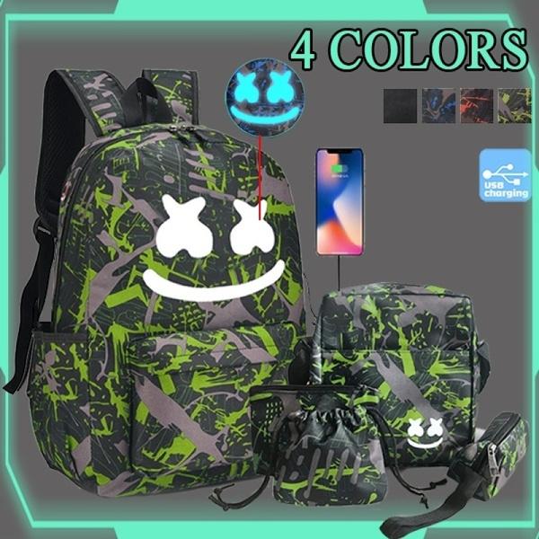 student backpacks, School, Outdoor, Laptop