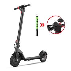 electricscooterforadult, portablefolding, motorbike, Electric