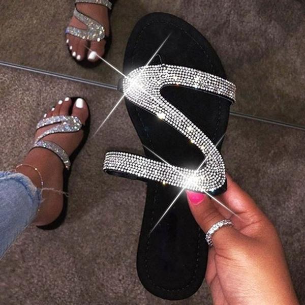 Plus Size, Women Sandals, Jewelry, sandalsshoe