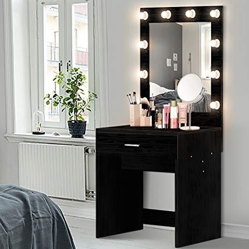 bedroomtable, mirrormakeup, Makeup Mirrors, Beauty