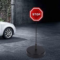 sensortaillight, led, autoparkingdetector, ledstopsign