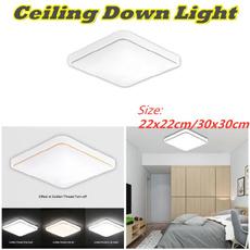 Kitchen & Dining, ledceilingdownlight, waterprooflight, livingroomlight